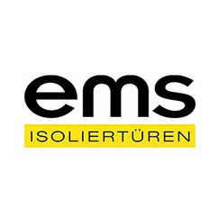 EMS - isoliertueren
